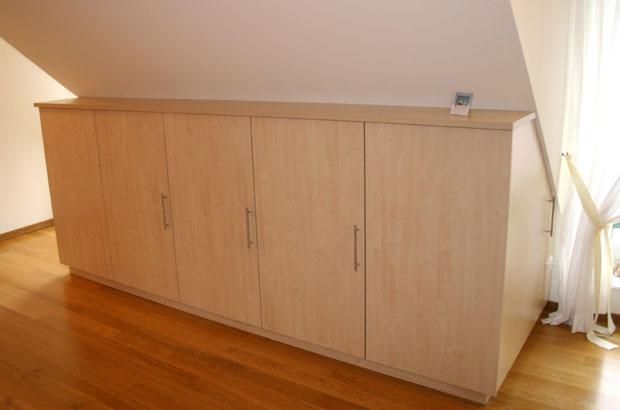 berrenberg cnc schreinerei. Black Bedroom Furniture Sets. Home Design Ideas